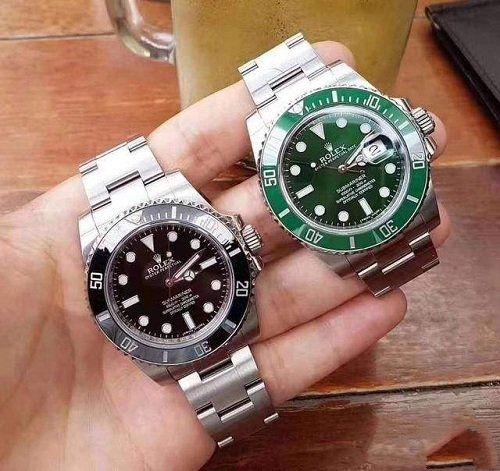 上海回收手表,上海手表回收,上海回收二手手表
