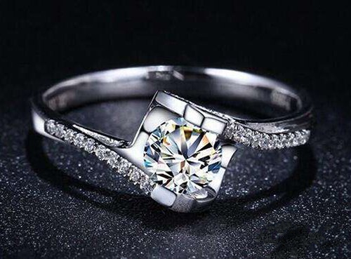 上海钻石回收,上海回收钻石,上海回收奢侈品